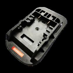 Adapter do baterii Wipcool -> DeWALT