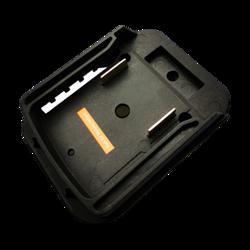 Adapter do baterii Wipcool -> Makita