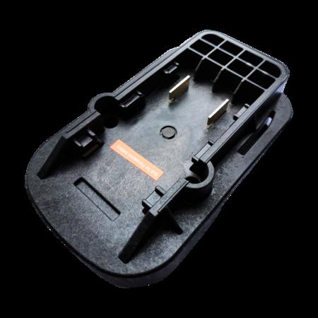 Adapter do baterii Wipcool -> Panasonic