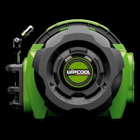 Pompa do mycia klimatyzacji Wipcool C10